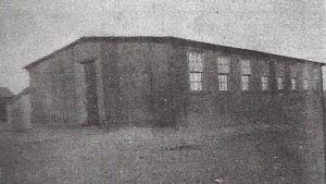 ellicott schools 1917