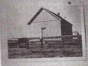 ellicott schools1910-1911